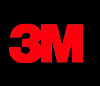 oronite-logo