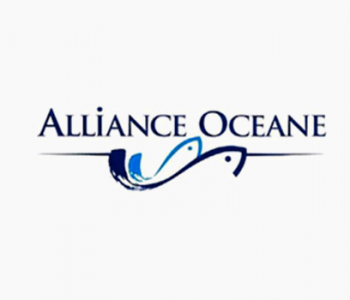 alliance-oceane-logo