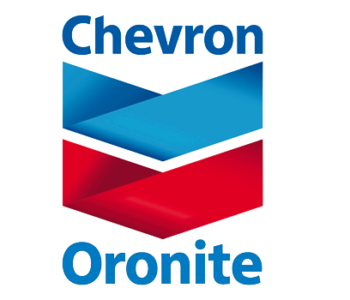 chevron-oronite-logo